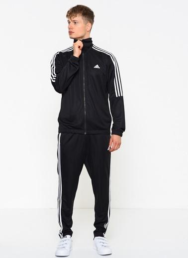Eşofman Takım-adidas